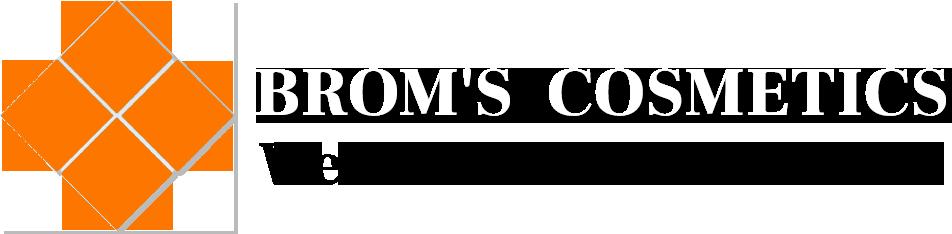 Brom's Cosmetics